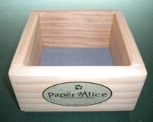 Small Papermaking Kit