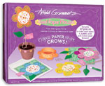 Seed Paper Kit